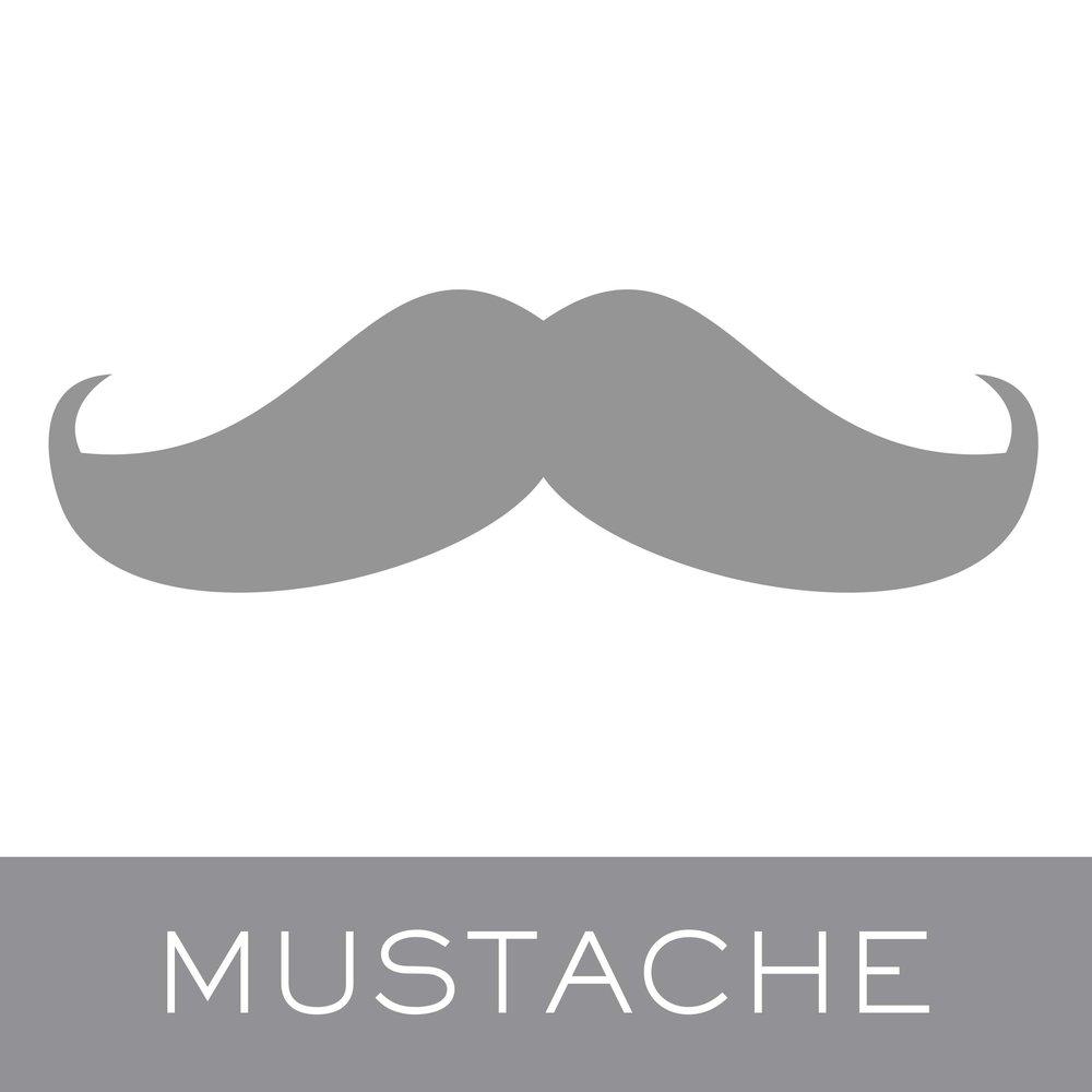 mustache.jpg