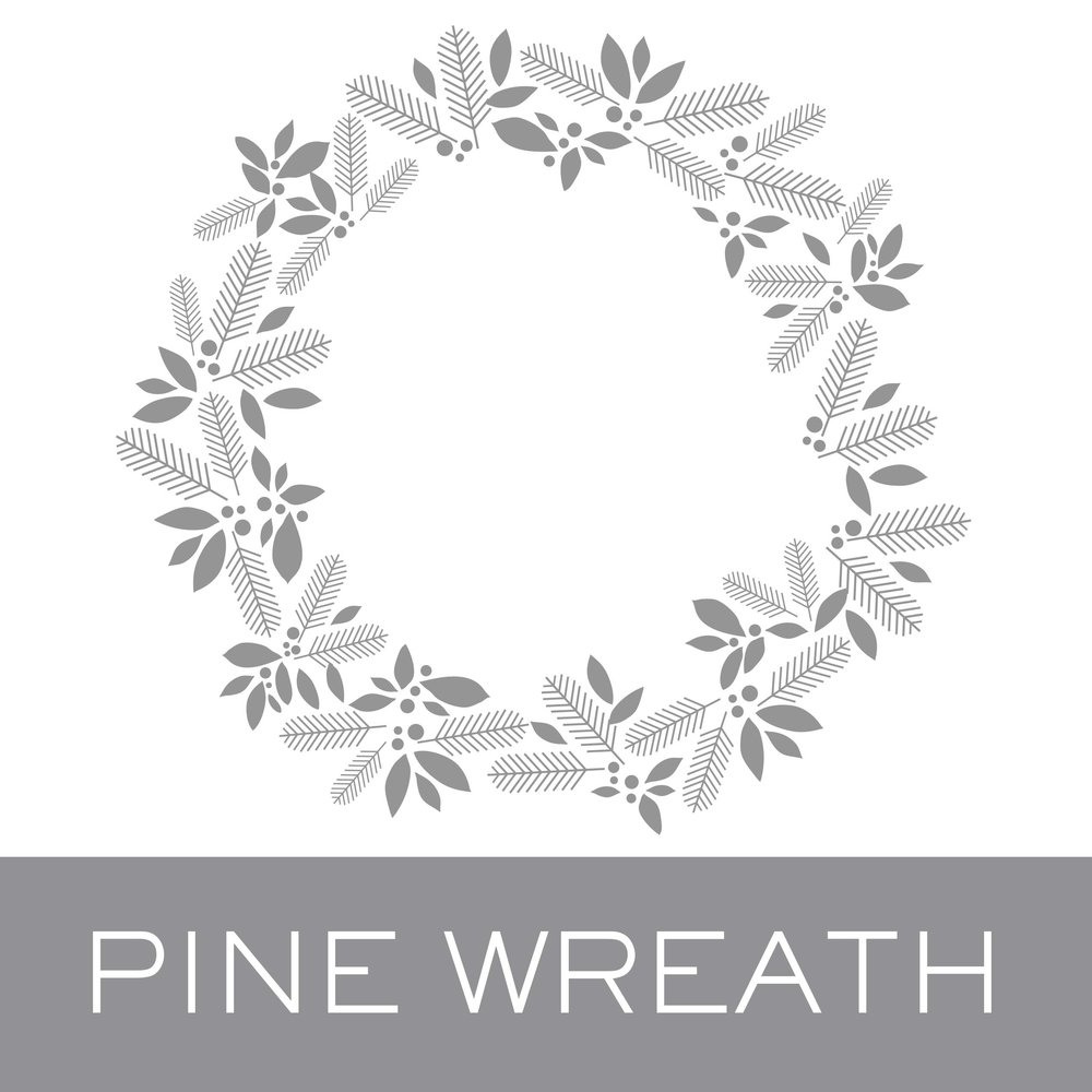 pinewreath.jpg