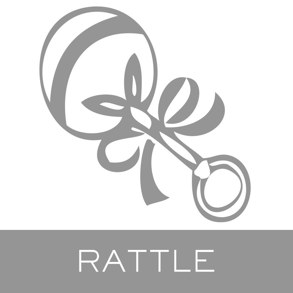 rattle.jpg