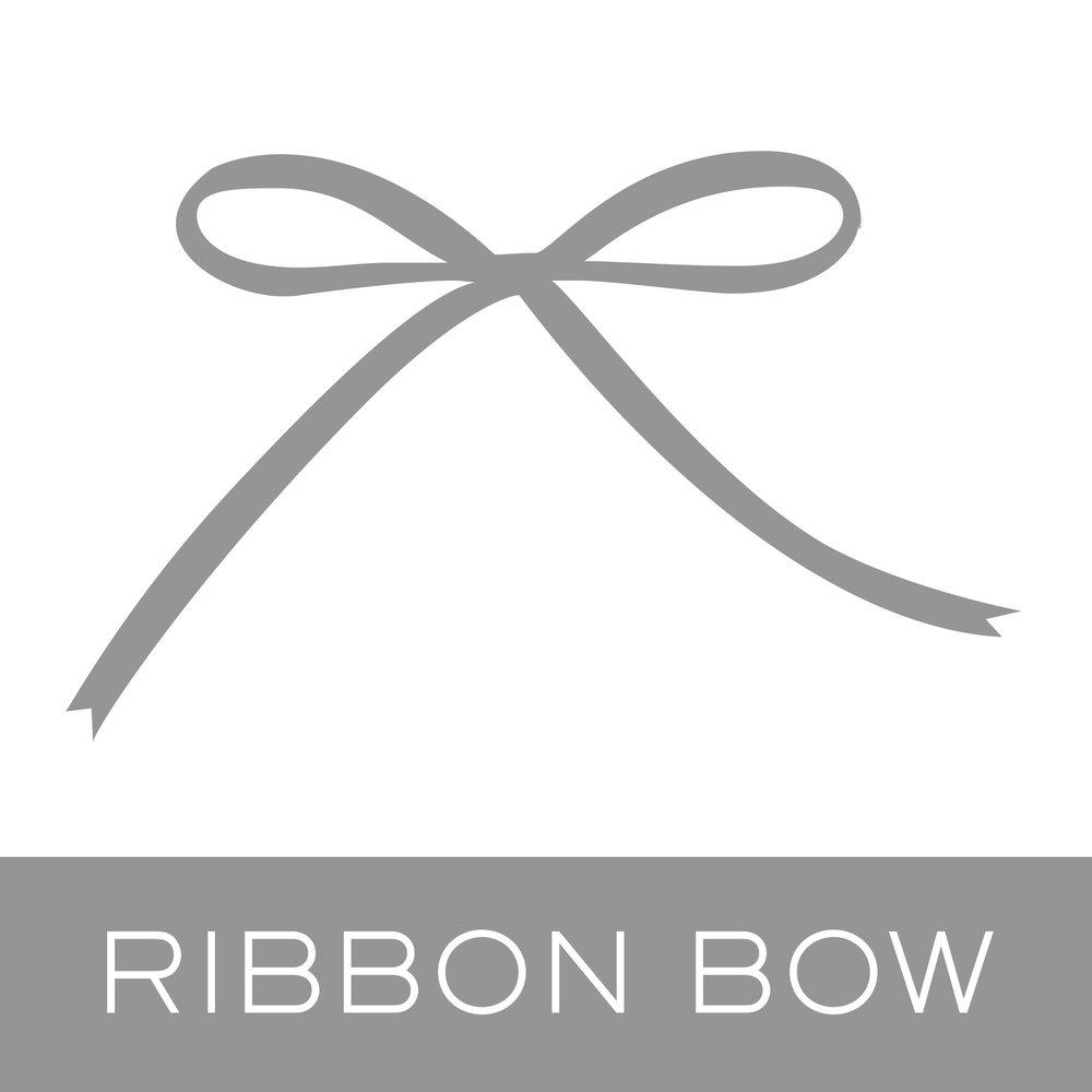ribbonbow.jpg