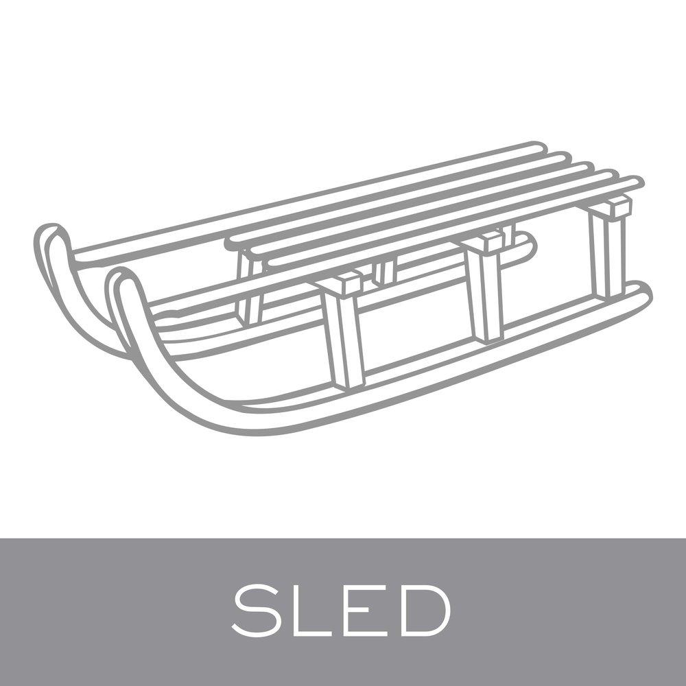 sled.jpg