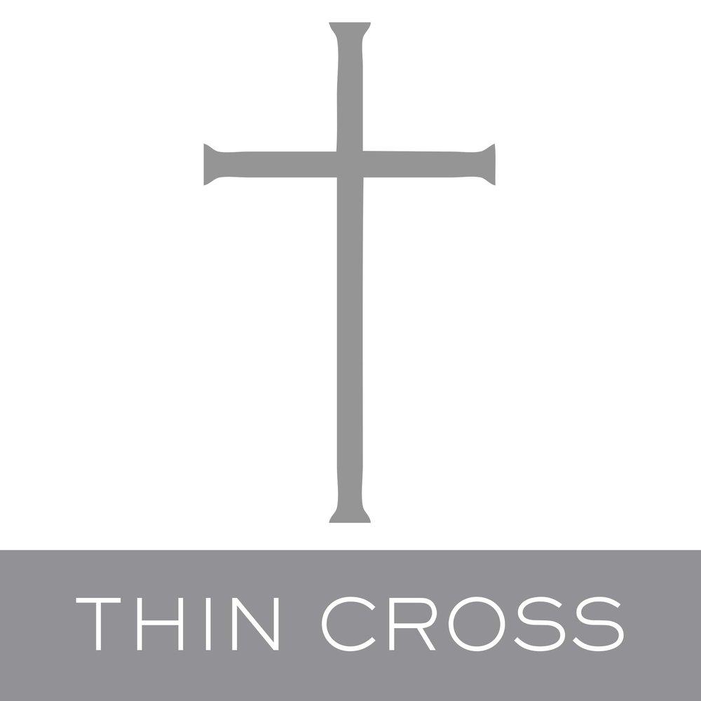 thincross.jpg
