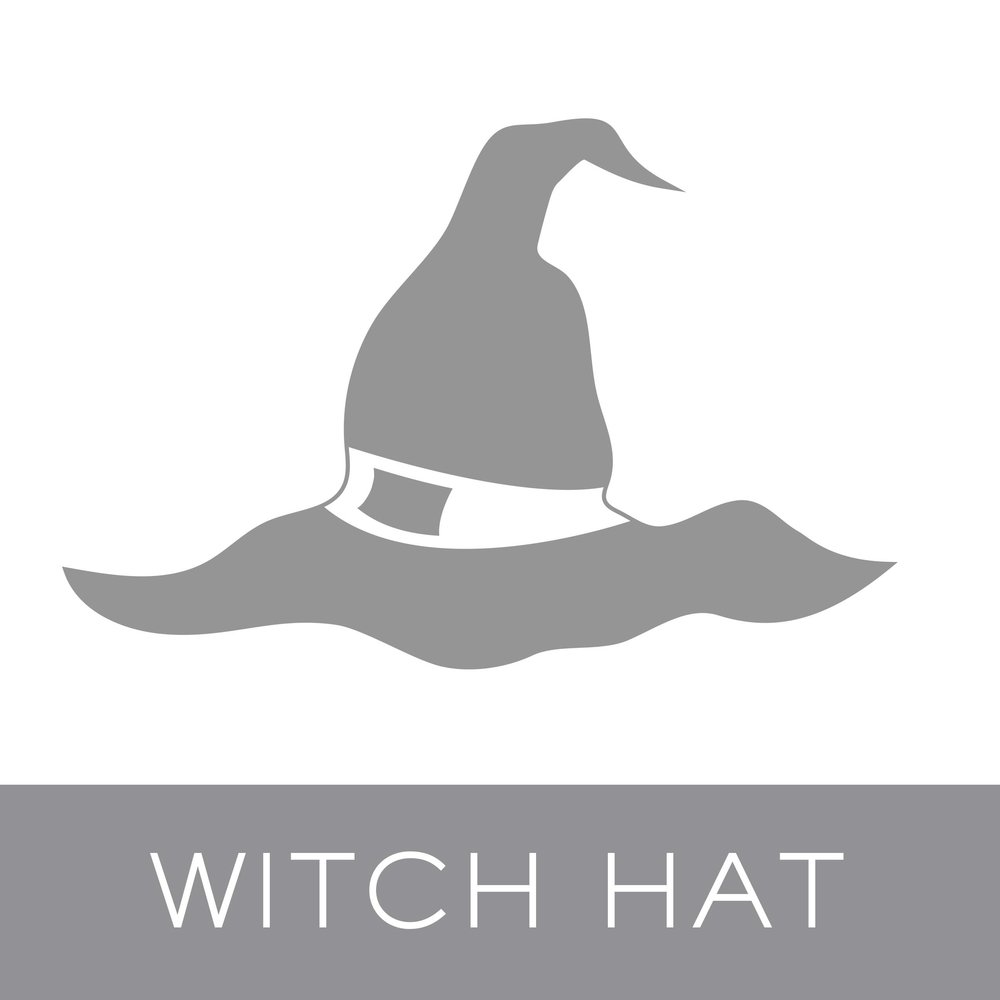 witchhat.jpg