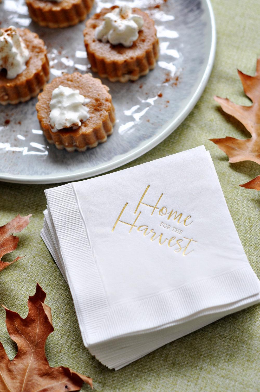 NN_HomeHarvest_HautePapier3.jpg