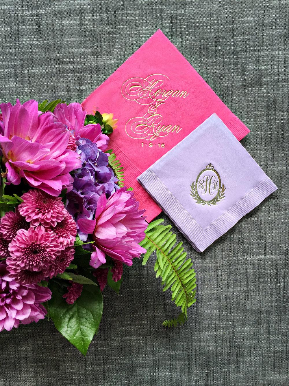 NN_Flowers_HautePapier.jpg