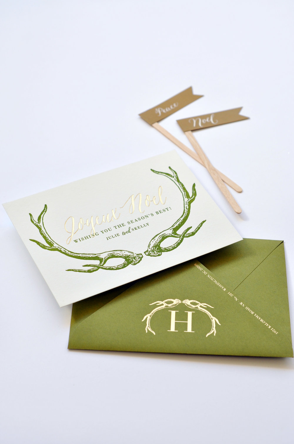Holiday_Antlers2_HautePapier.JPG