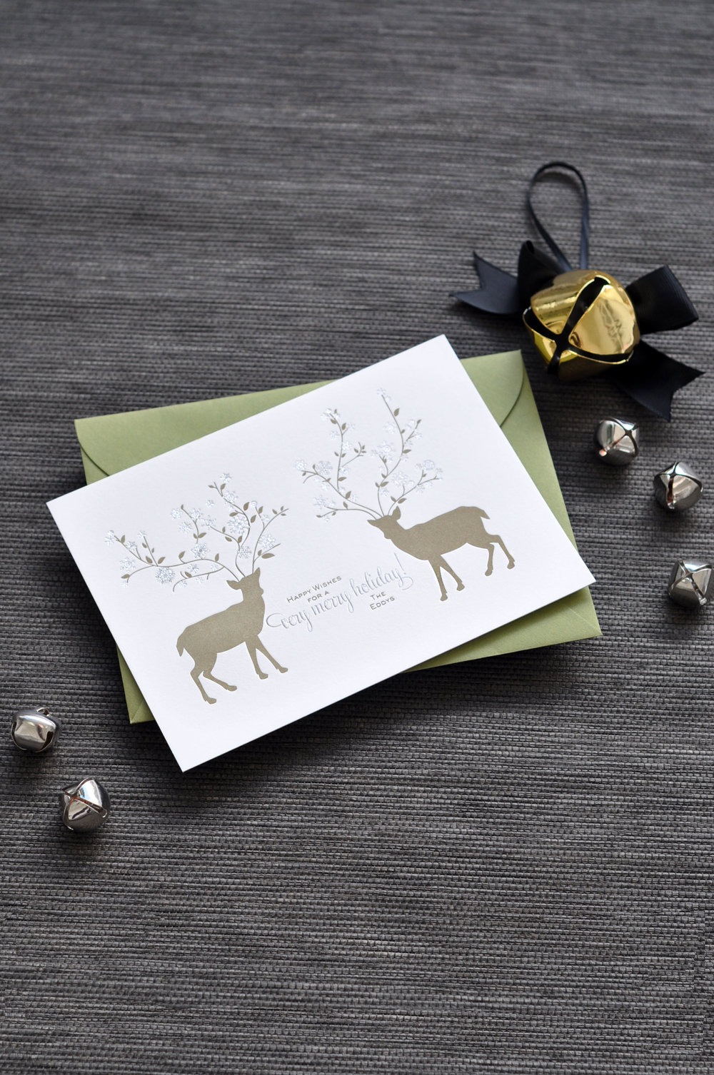 Holiday_Deer2_HautePapier.JPG