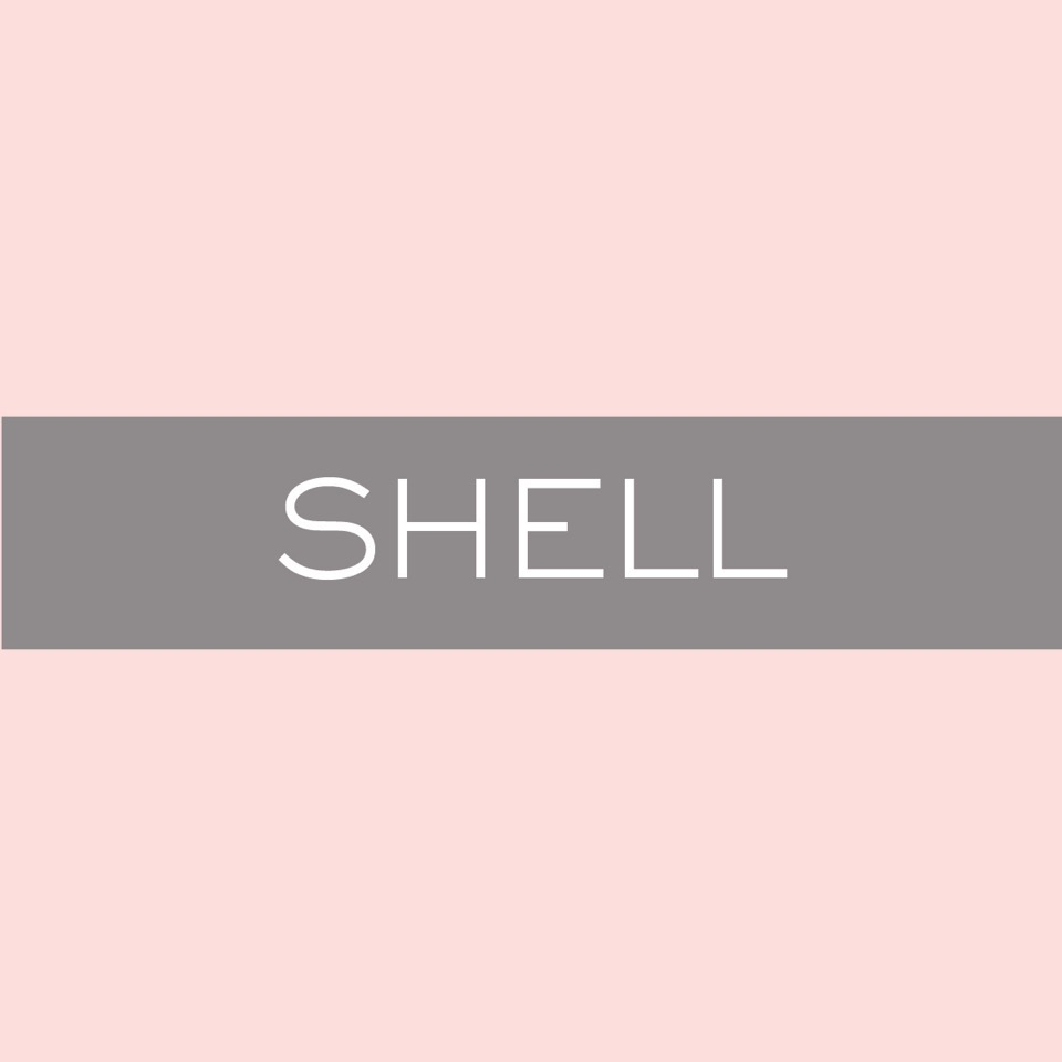 CC_Shell.jpeg