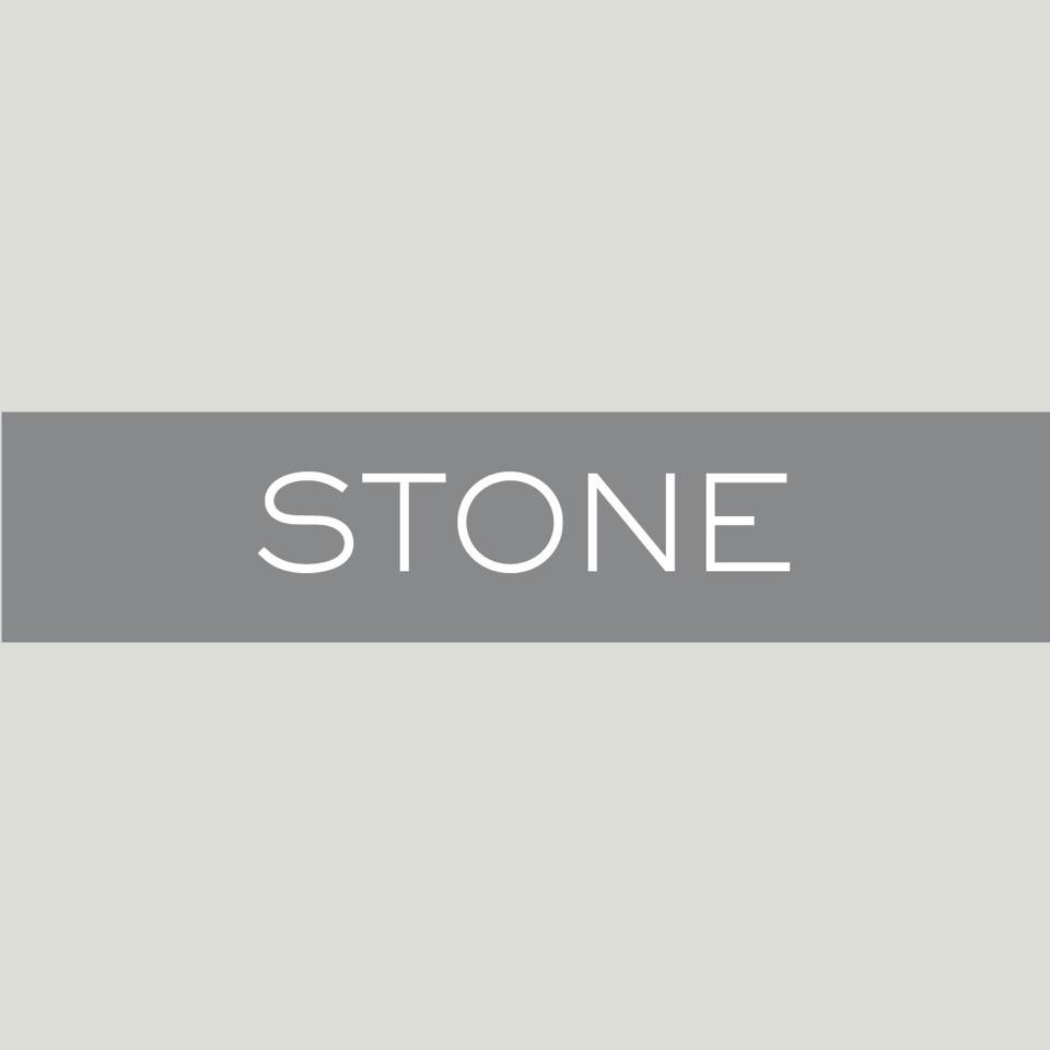 CC_Stone.jpeg