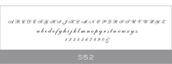 S52_Haute_Papier_Font.jpeg