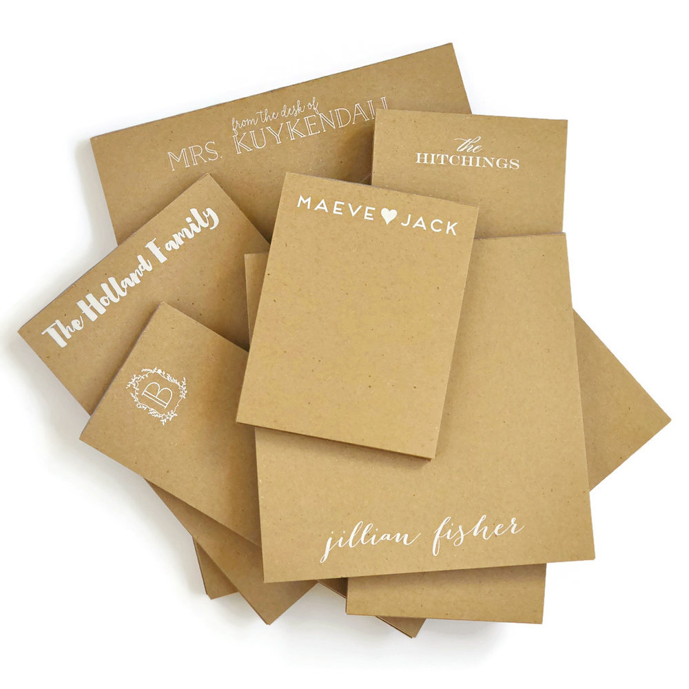 Kraft_Haute_Papier_Notepads3 copy.jpg