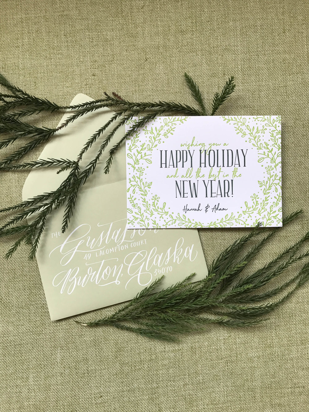 Holiday_Vines_HautePapier.JPG