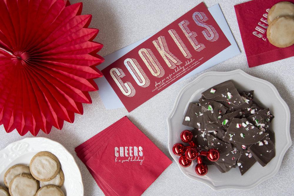 Holiday_Cookie_HautePapier.JPG