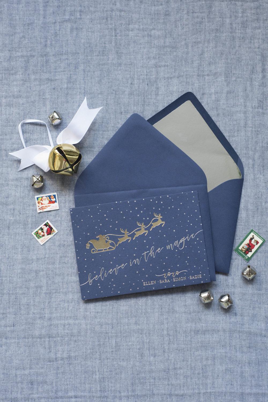Holiday_Sleigh_HautePapier.JPG