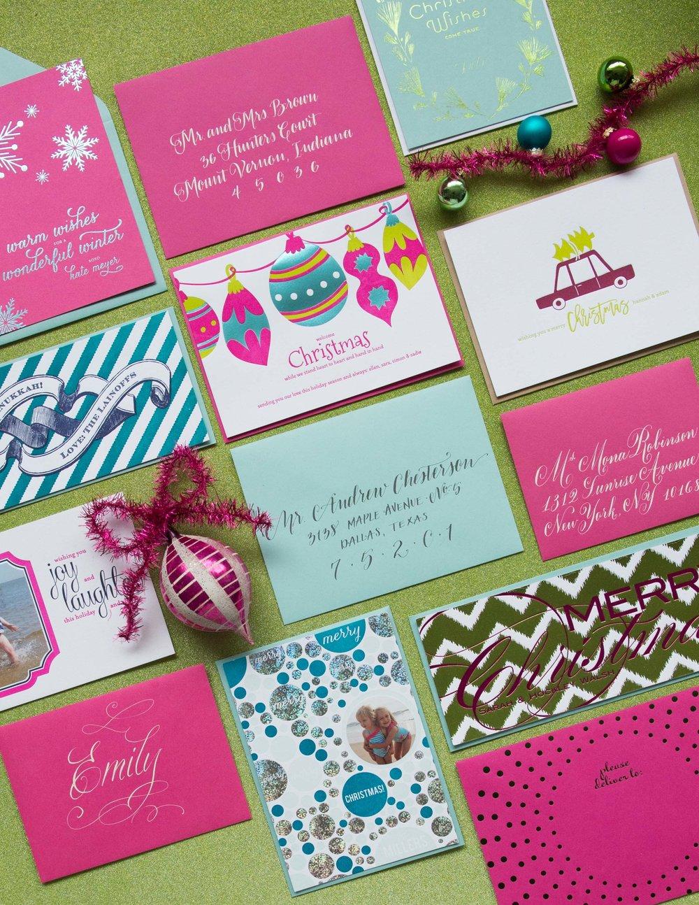 Holiday_Assorted_Pink_HautePapier_Pink_Insta.jpg