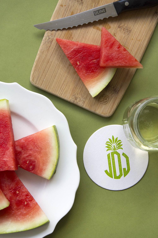 CC_M156_Watermelon_HautePapier.JPG