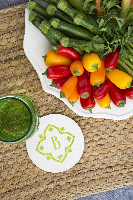 CC_M170_Spring_Vegetables_HautePapier.JPG