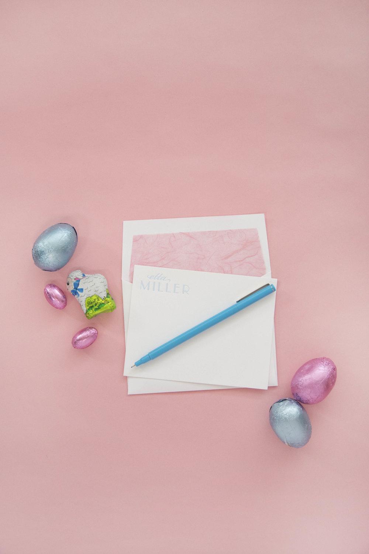 PS-M197-Easter-PinkBackgroundHautePapier.JPG