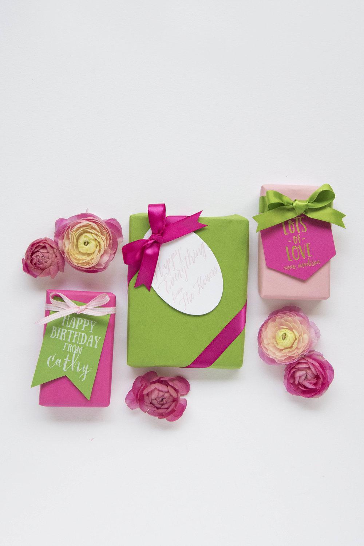 PGT_Assorted_PinksGreens_Roses_HautePapier.JPG