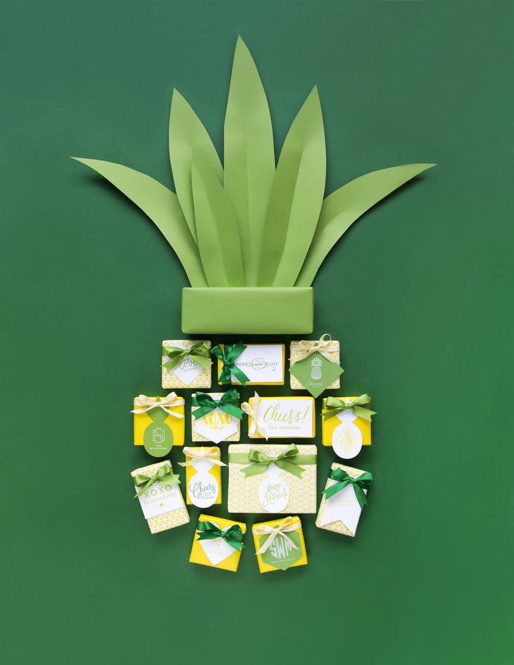 PineappleREV.jpg