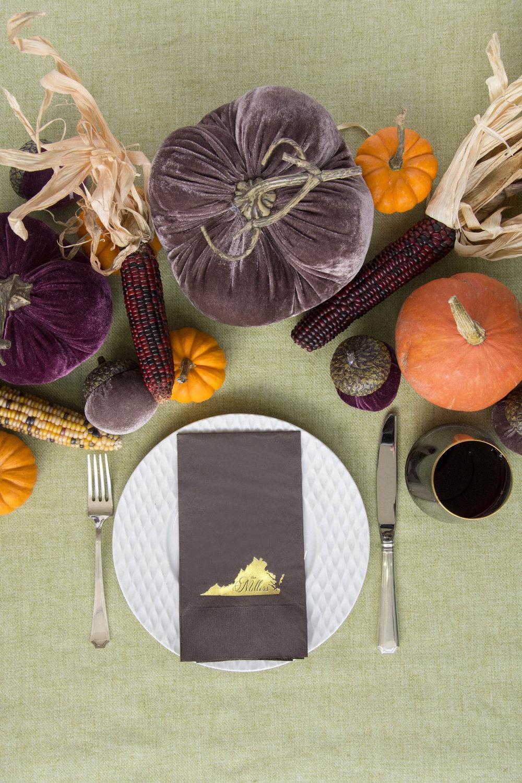 NN_VirginiaState_ThanksgivingSetting_HautePapier.JPG