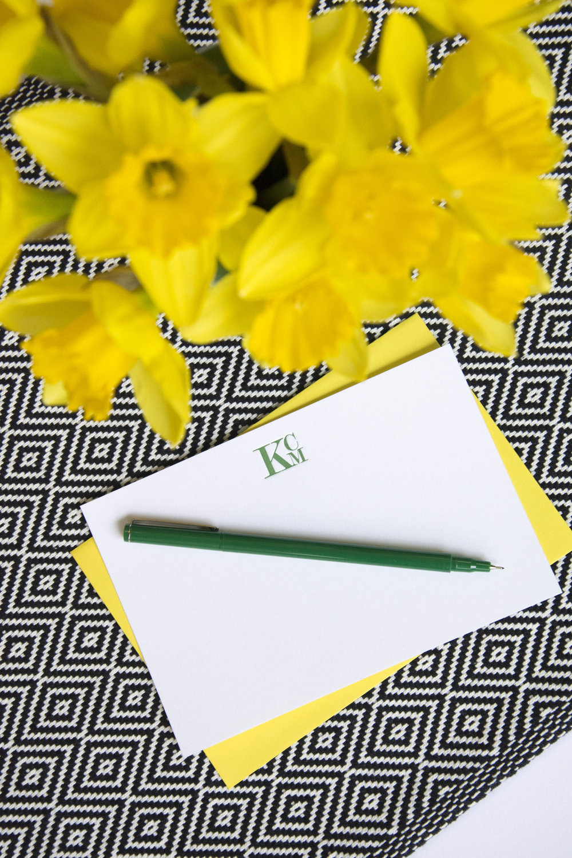 N&E_M17_Stylized_Daffodils_HautePapier.JPG