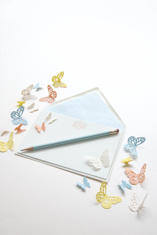 N&E_M2_Butterflies_Spring_HautePapier.JPG