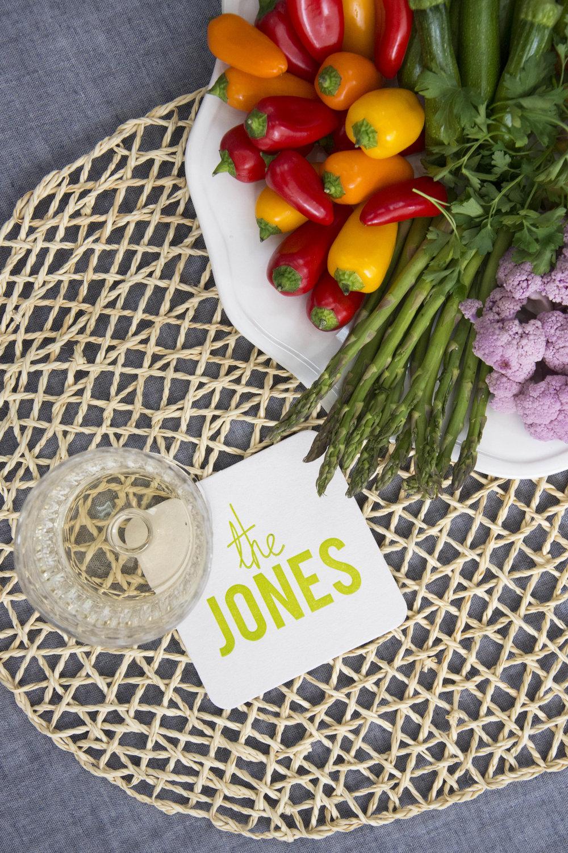 CC_Popster_Spring_Vegetables_HautePapier..JPG