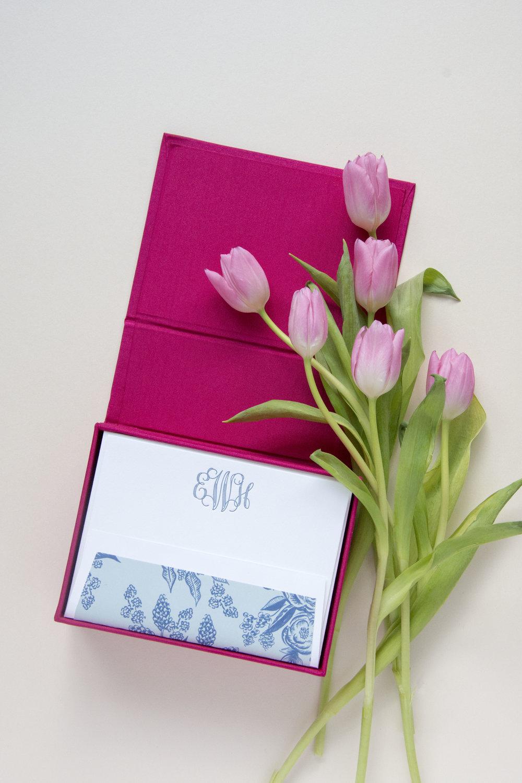 Silk_Petite_Tulips_MagentaBox_HautePapier.JPG