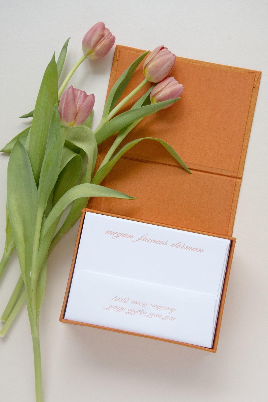 Silk_Petite_Tulips_OrangeBox_HautePapier.JPG