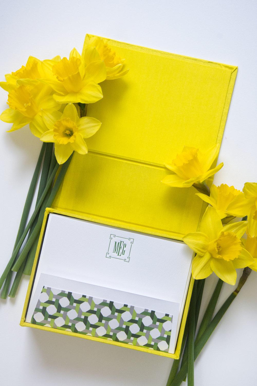 Silk_Petite_Daffodils_HautePapier.JPG