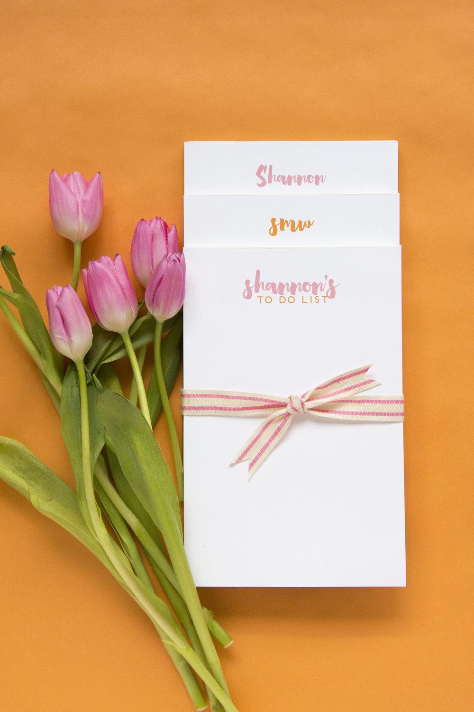 NP_S70assorted_Tulips_HautePapier.JPG