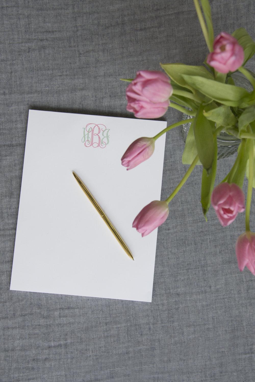 NP_M140_Tulips_HautePapier.JPG