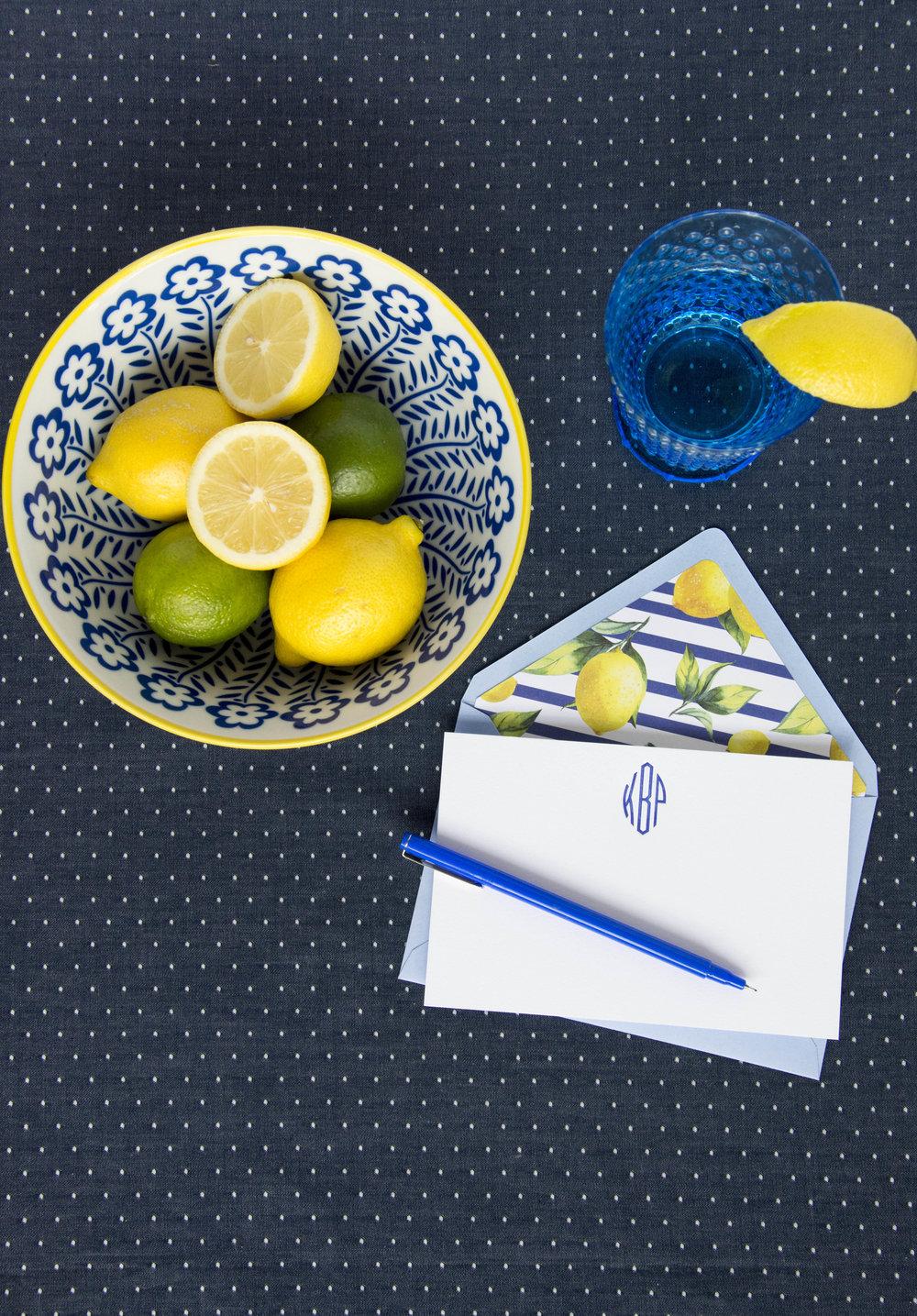 N&E_M77_L323_Stylized_Lemons_HautePapier.JPG