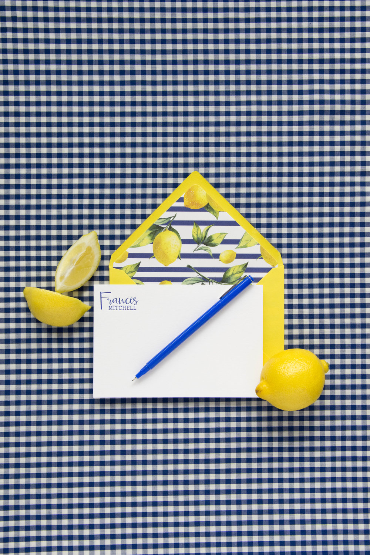 N&E_M169_L323_Stylized_Lemons_HautePapier.JPG