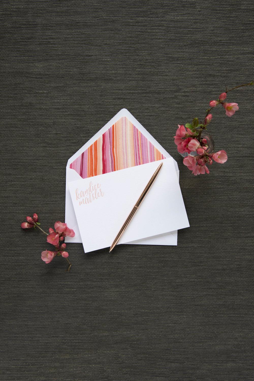 N&E_M127_Stylized_SpringBlossoms_HautePapier.JPG