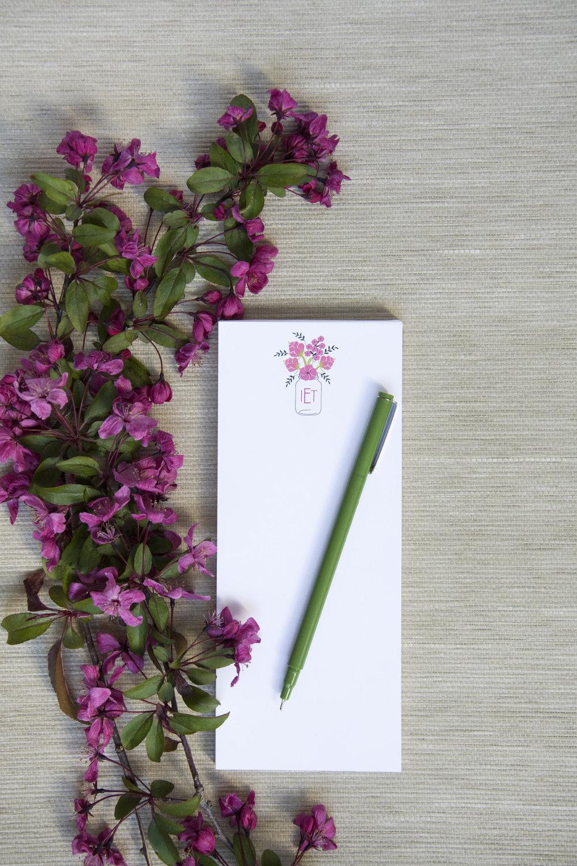 EP_Crest_CR49_Stylized_Flowers_HautePapier.JPG