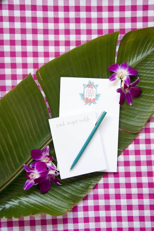 EP_Crest_CR34_Stylized_Orchids_HautePapier.JPG