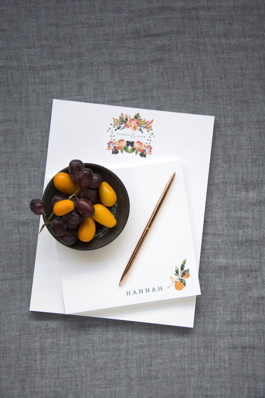 EP_Crest_CR40_Fruit_HautePapier.JPG