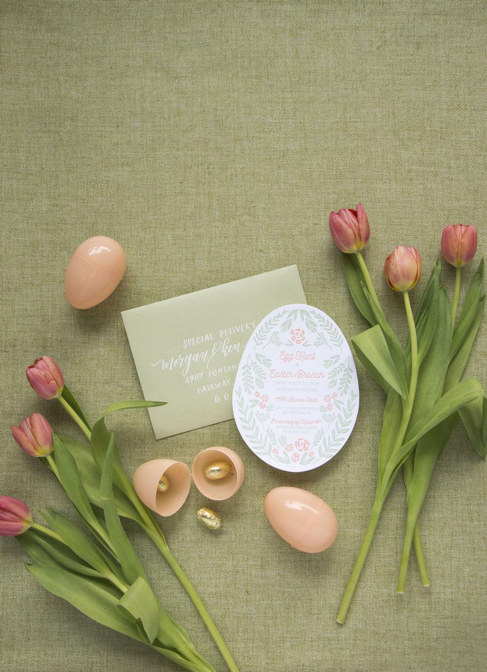 CB_82_EasterEgg_Stylized_Tulips_HautePapier.JPG