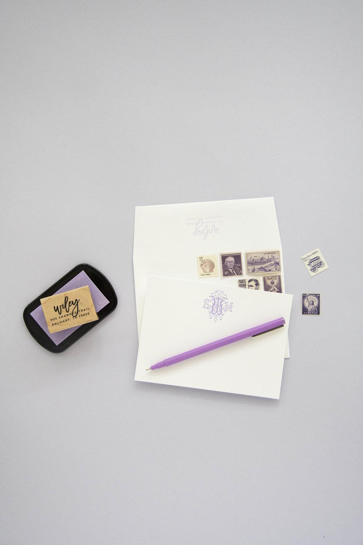 RA_Style-4_Purple_HautePapier.JPG