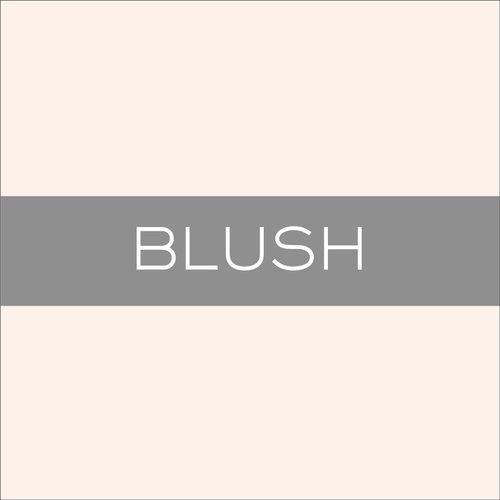 INK_Blush.jpg