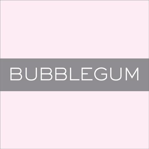 INK_Bubblegum.jpg