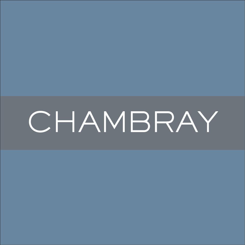 INK_Chambray.jpg