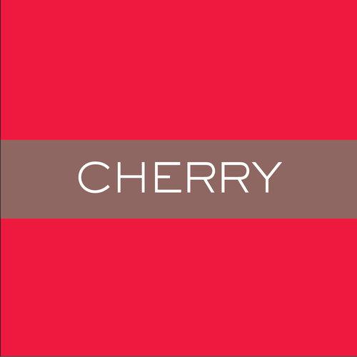 INK_Cherry.jpg