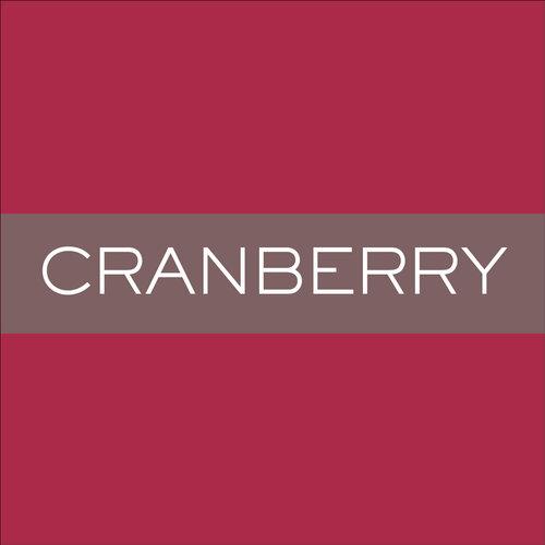 INK_Cranberry.jpg