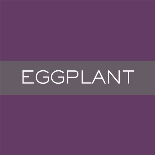 INK_Eggplant.jpg