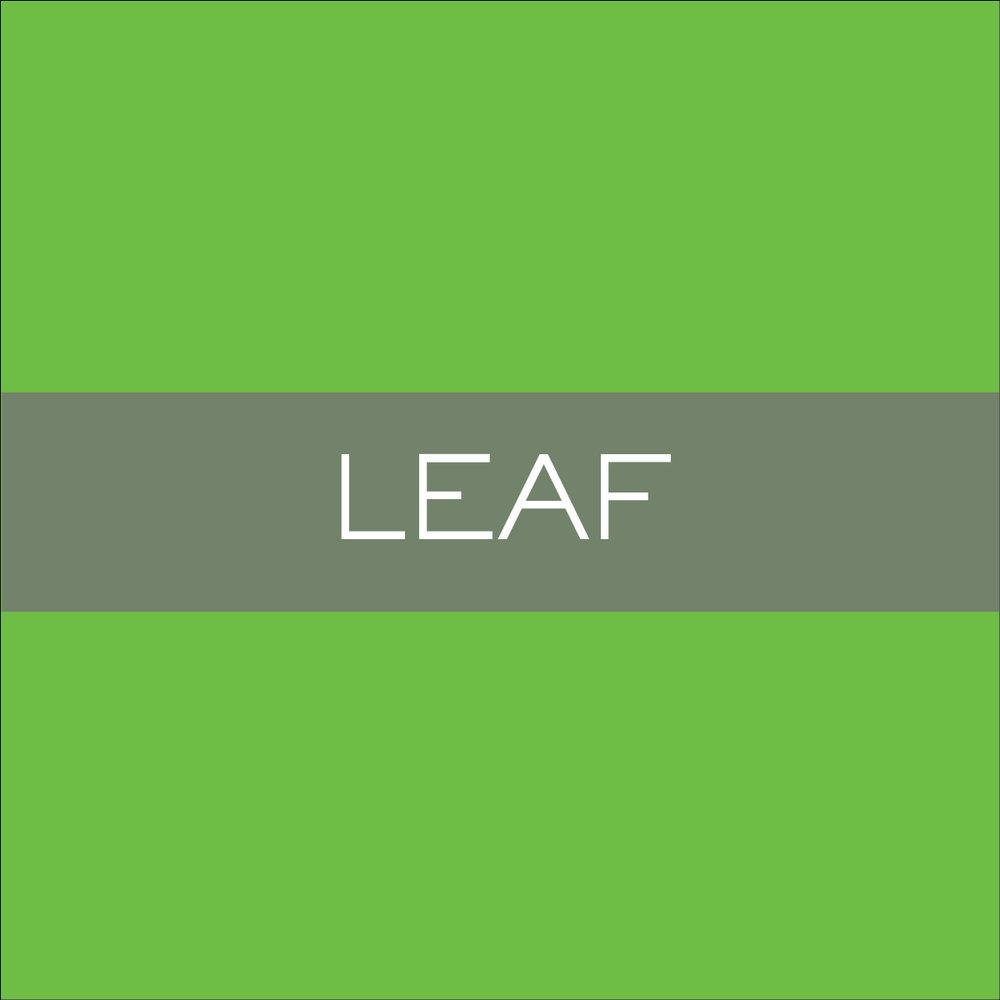 INK_Leaf.jpg