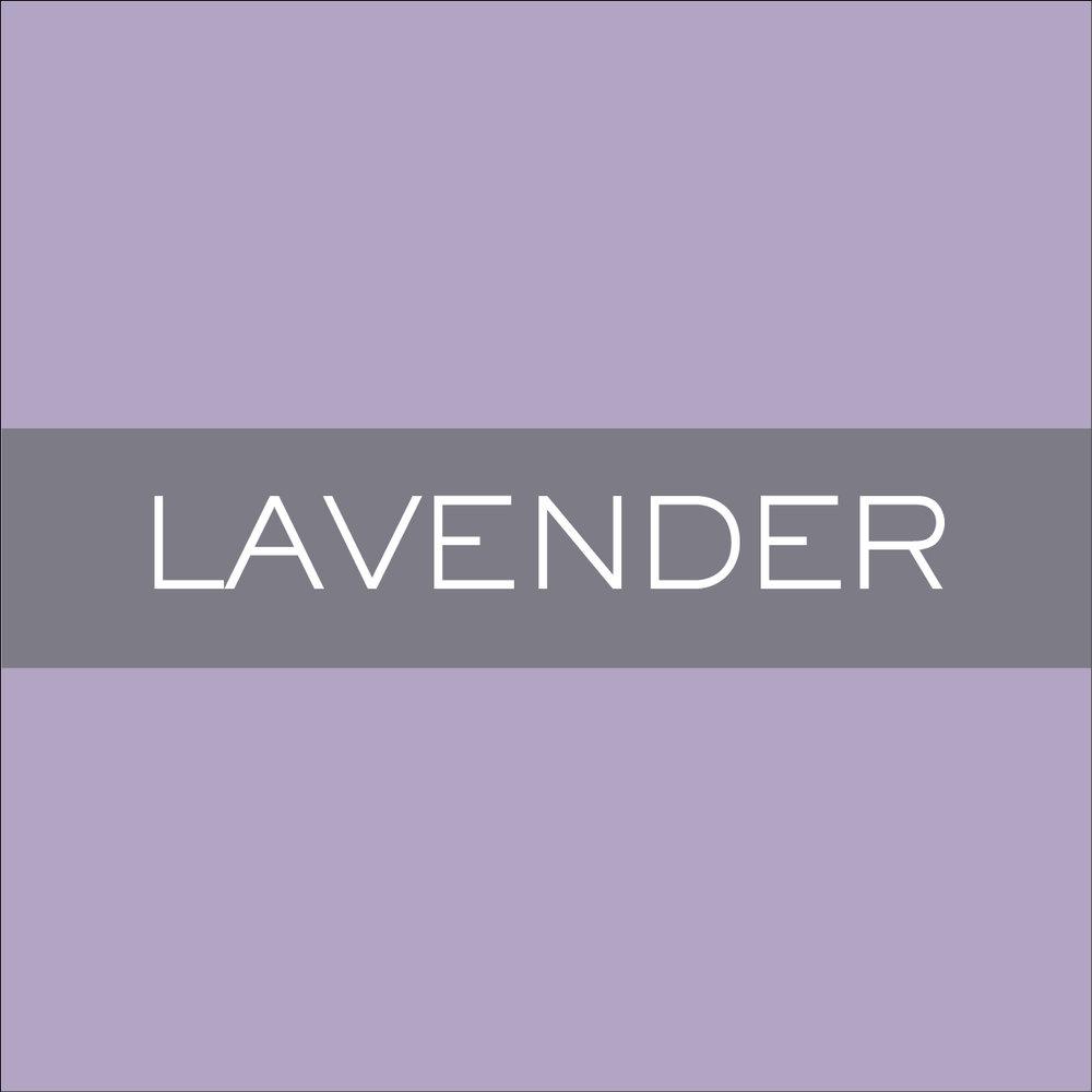 INK_Lavender.jpg