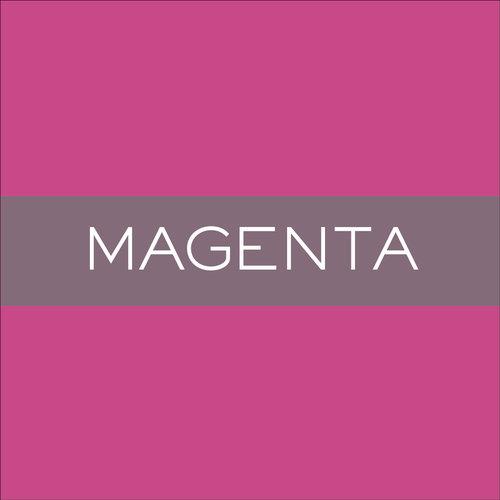 INK_Magenta.jpg